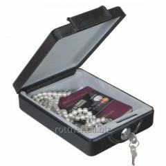 Travel cases