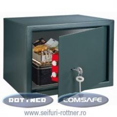 Seif mobilă ProStar_One DB