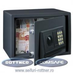 Seif mobilă ATLANTIS1