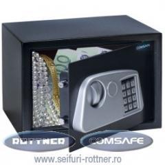 Seif mobilă SPEEDY1