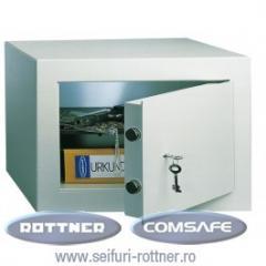 Seif mobilă PT-1