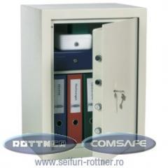 Seif mobilă MNO65