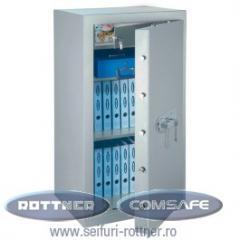 Seif antiefractie OPD 120 IT Premium electronic