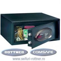 Seif mobilă HOLYTEC Laptop