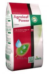 Agroleaf Calcium