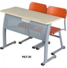 Accessories for school furniture