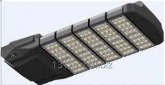 POWER-LED 150W