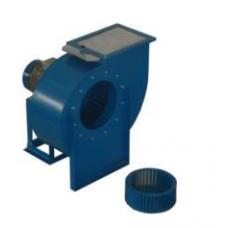 Ventilator VEGGD 206