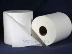 Informatii Rola hartie igienica