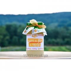 Miere albine rapita
