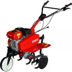 Motocultor Rotakt ROG75 EC, 7 CP