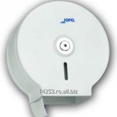 Dispensere pentru hartie igienica
