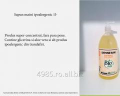SAPUN MAINI IPOALERGENIC 1 l