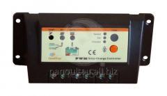 EP Solar LS1024 10A controller solar de incarcare PWM