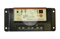 EP Solar LS1024R 10A controller solar de incarcare PWM