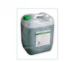 Antigel solar (glicol) Termsol EKO ambalaj 20 kg