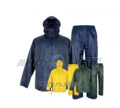 Costum impermeabil BONN
