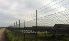 Gard din sarma