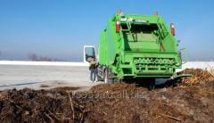 Deseuri biodegradabile