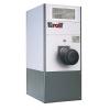 Generator stationar aer cald, ventilatie tip S