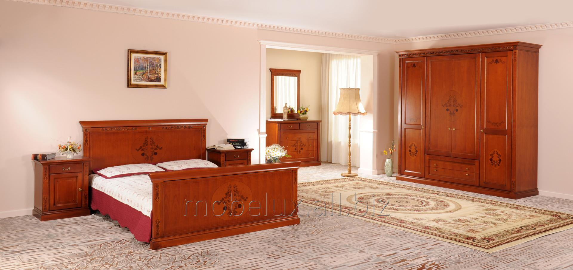 dormitor_katerina
