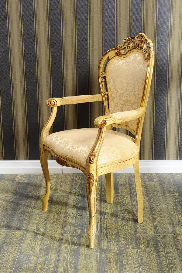 scaune_dinning_si_bucatarie