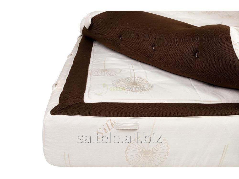 saltea_feeling_luxury_brown