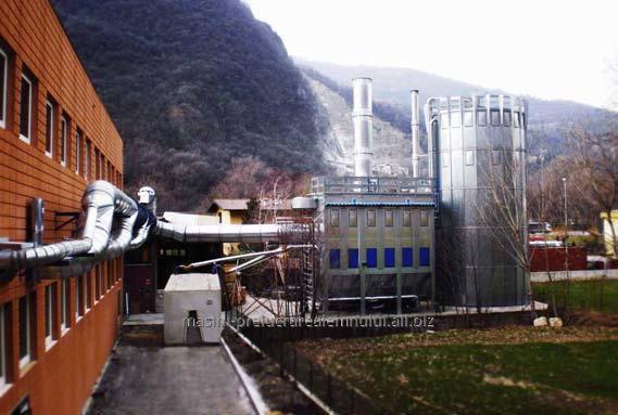 instalatii_industriale_filtrare_aer_imas_aeromecanica