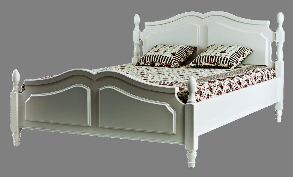 garnitura_milano_pentru_dormitoare