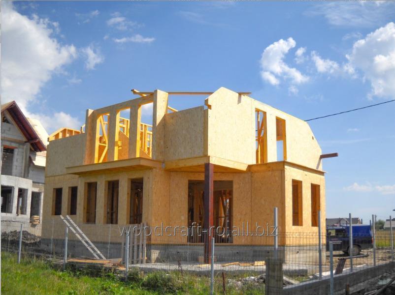 casa_din_lemn