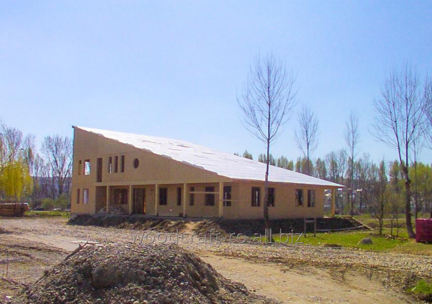 casa_de_lemn