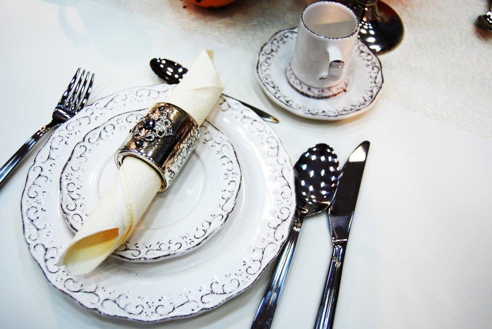garnitura_sufragerie_milano