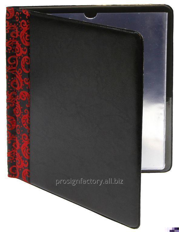 photo_book