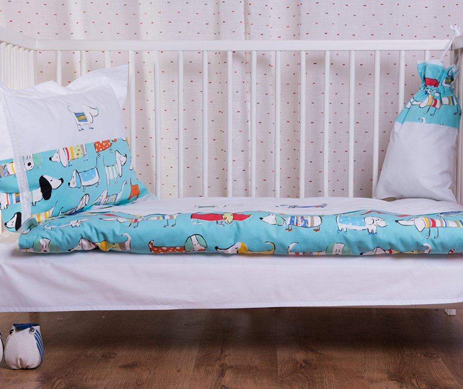 lenjerie_de_pat_pentru_copii_din_bumbac_100