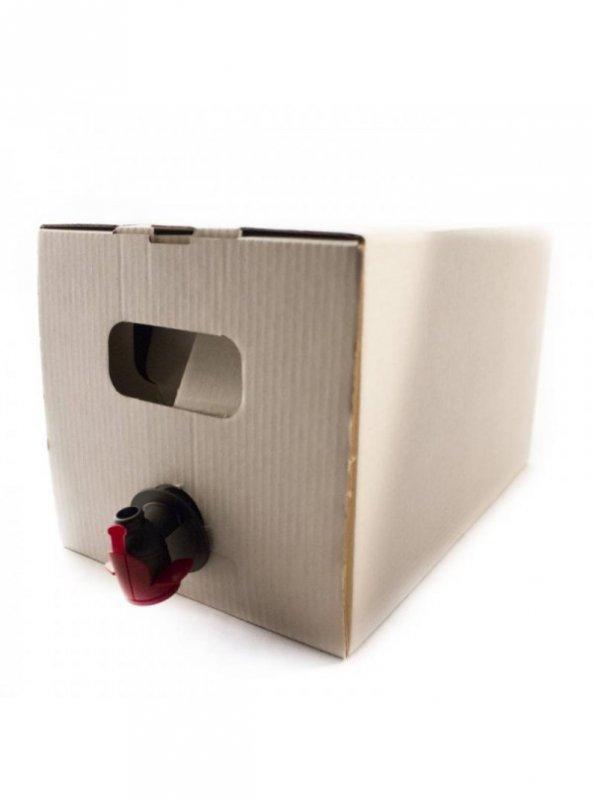 pungi_bag_in_box_pentru_imbuteliere_sucuri