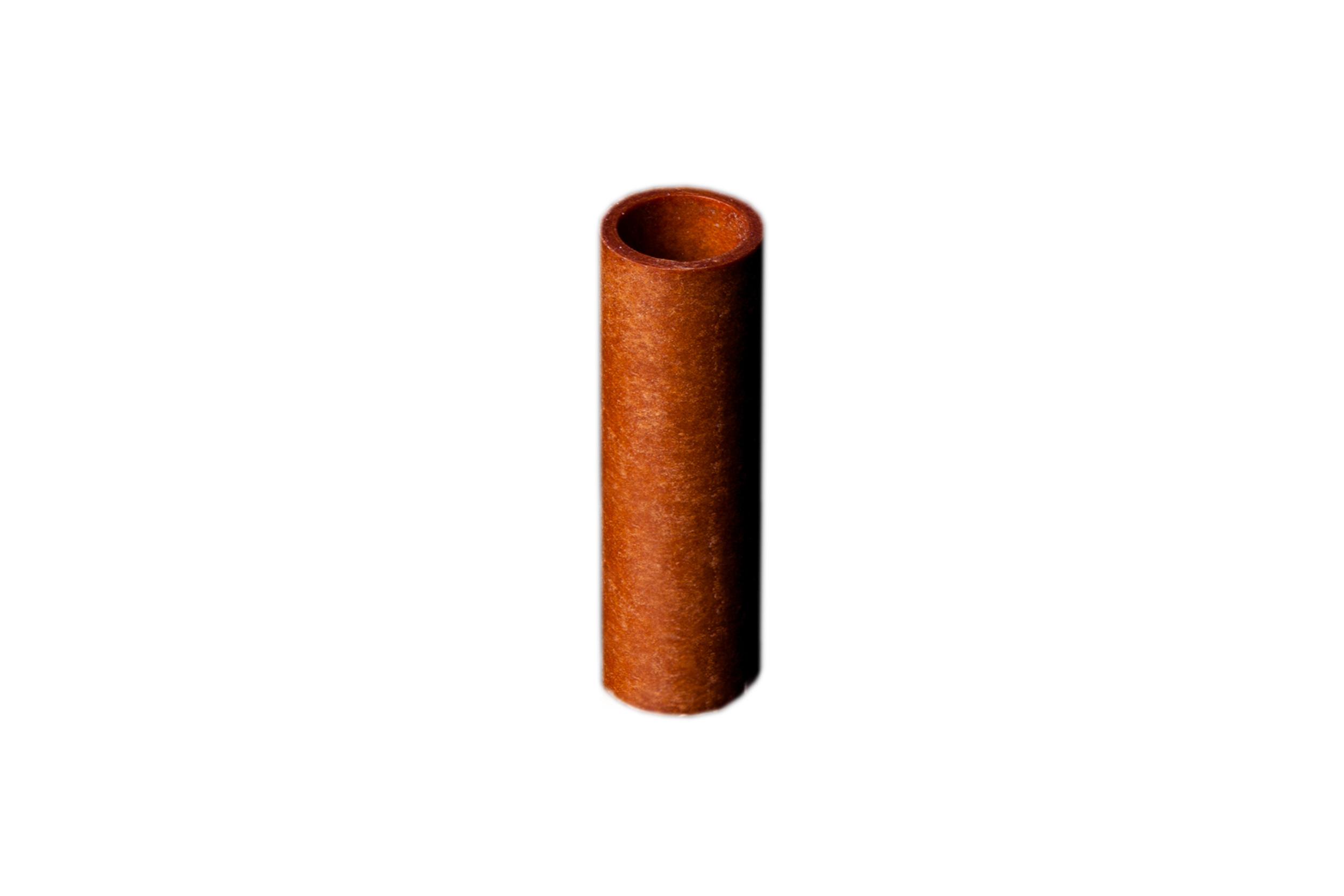 hp_tu_21_round_rolled_phenolic_paper_tube