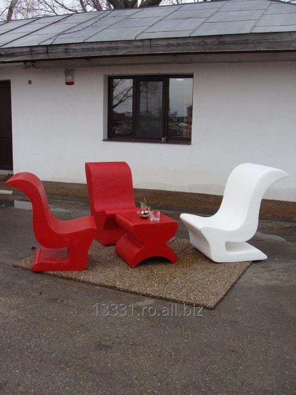 mobilier_de_gradina_si_pavele_drenante