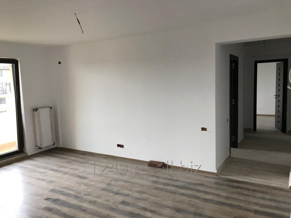 apartament_3_camere_militari_rosu_chiajna
