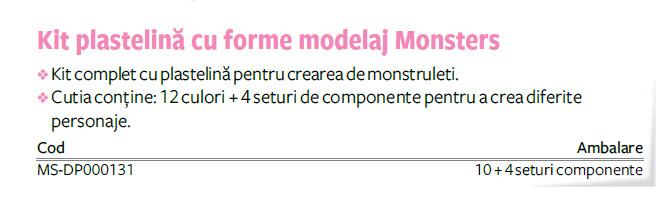kit_plastelina_cu_forme_modelaj_monsters