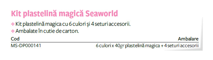 kit_plastelina_magica_seaworld