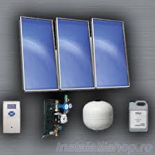 panouri_solare_pachet_casa_verde_cu_centrala_termica_existenta_4_6persoane