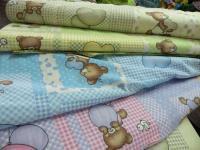 bumbac_imprimat_lenjerie_de_pat_pentru_copii