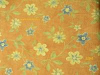 materiale_textile_pentru_tapiterie