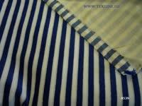 tesaturi_caserate_pentru_tapiterie_si_incaltaminte