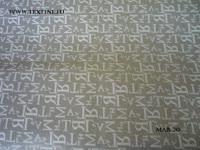 tesaturi_metraje_pentru_marochinarie