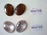 pietre_decorative_pentru_cusut_pe_tesaturi