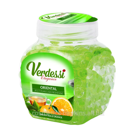 jelly_pearls_fruits_verdessi