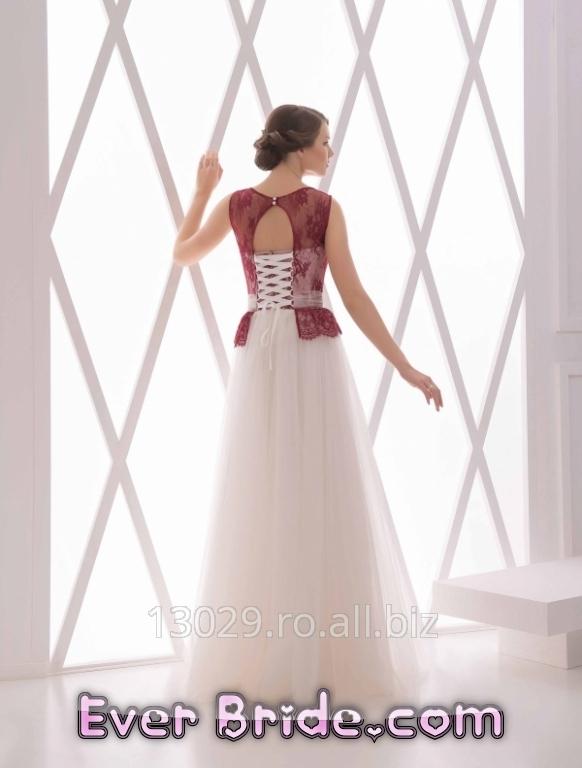 rochie_de_seara_model_v75