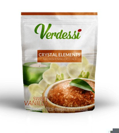 cristale_parfumate_sweet_vanilla_verdessi