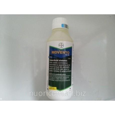 pesticide_insecto_acaricide_diverse_sortimente